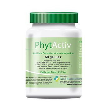 PhytActiv