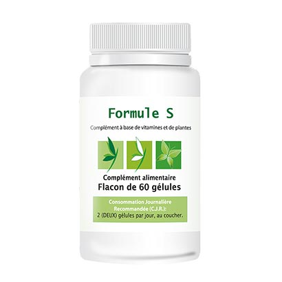 EPX Formule S